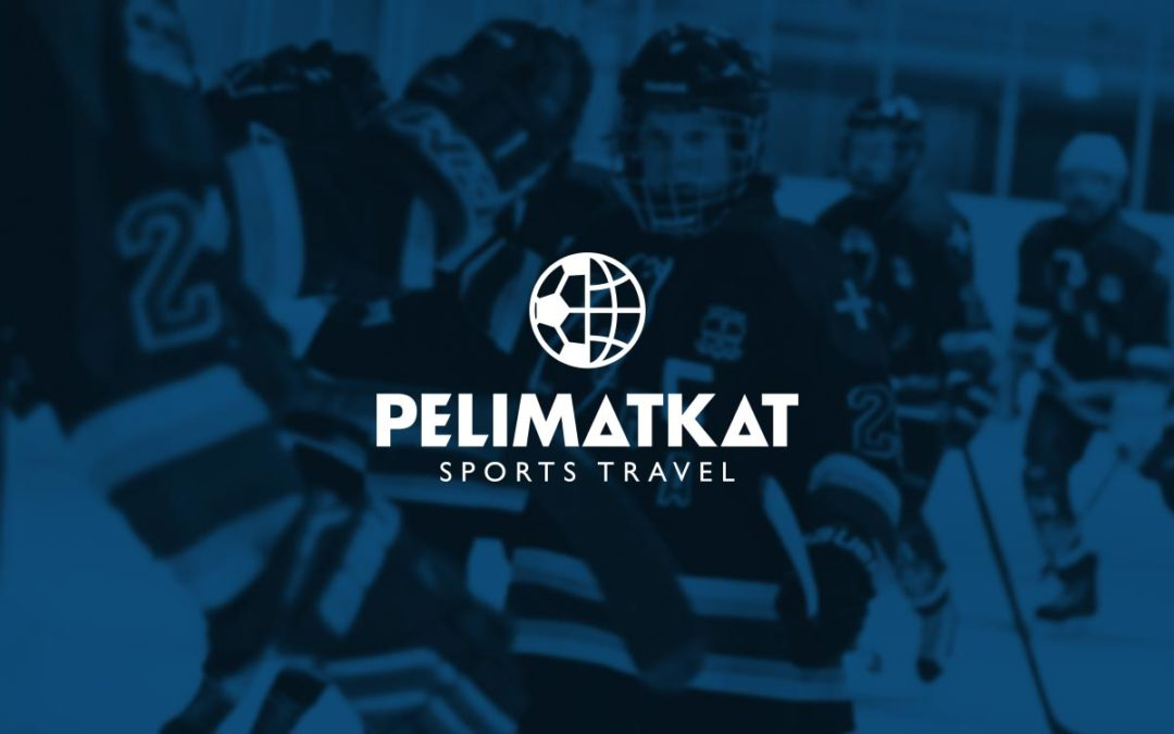 Pelimatkat Sports Travelille Kiito-rahoitus heti ja täysimääräisenä