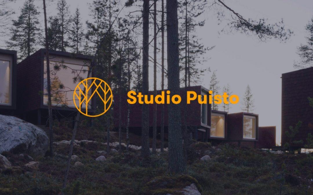 Studio Puisto Arkkitehdit Oy:n digiloikka eteni melkoisesti
