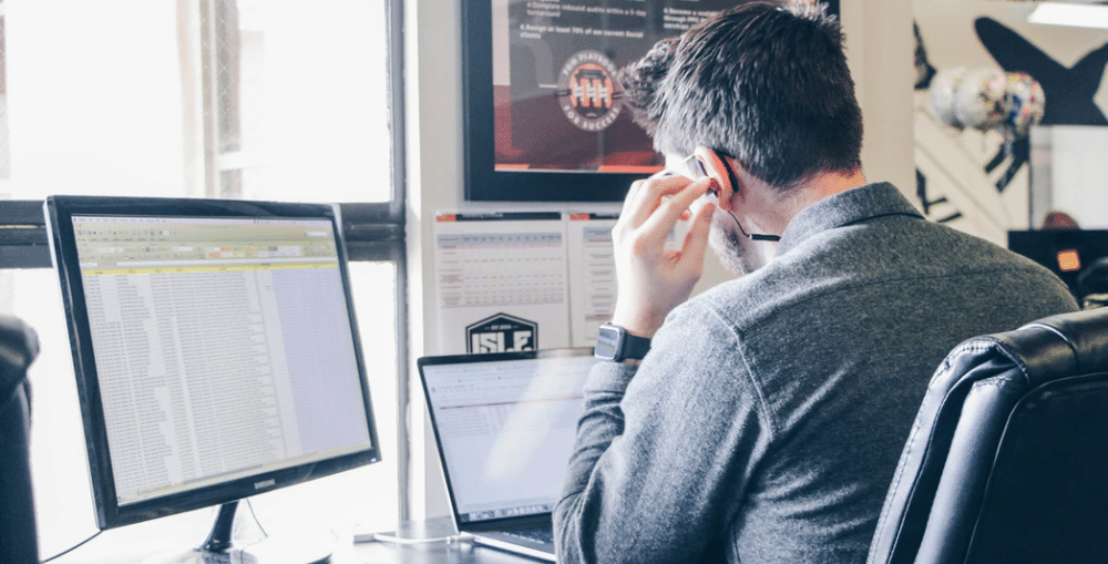 Market Explorer – asiantuntijapalveluita kansainvälistymisen tueksi