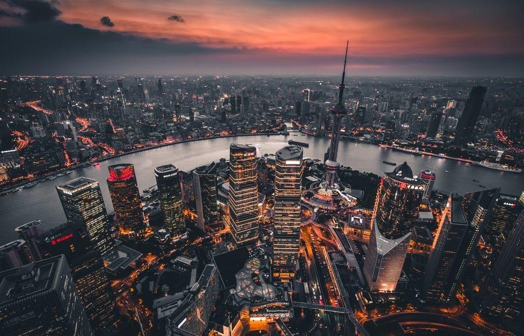 Tempo-rahoitus – kansainvälisty innovatiivisin keinoin
