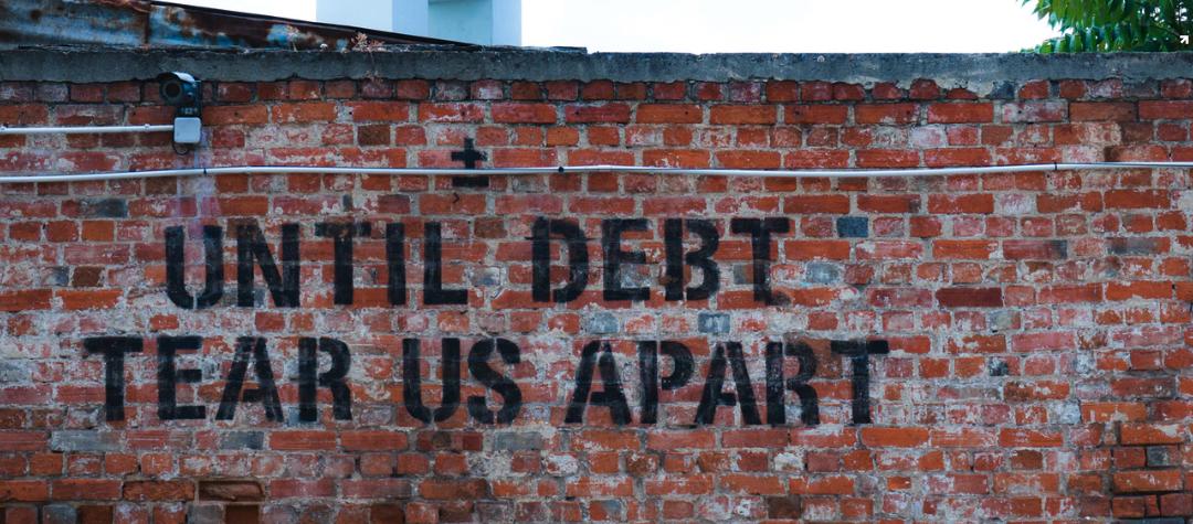 Koronasta ja rahoituksesta – Julkinen kriisirahoitus hakuun 19.3.2020